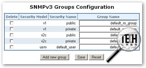 ltbp_snmp3groups