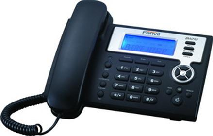 Fanvil BW210-IP Phone