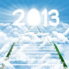 По мнению Avaya , 2013-й будет годом роста и позитивных изменений, с видео, аналитикой в реальном времени и облаками