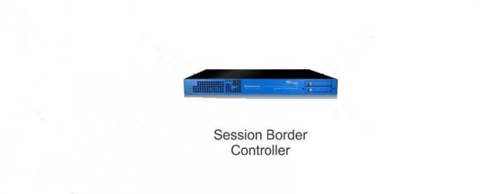 Session Border Controller (SBC) Sangoma