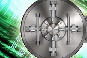 Инсотел. Безопасность будет ключевым компонентом новой стратегии ACI Cisco для сетевой инфраструктуры