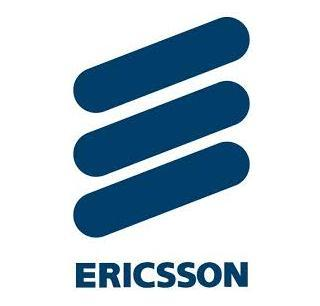 Ericsson ���������� ����� ������� ���������� ������ Network Manager �� Mobile World Congress 2014 � ���������