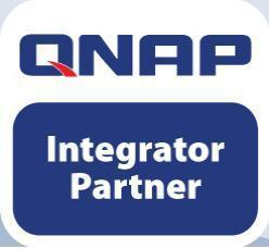 Компания Инсотел является официальным партнером QNAP с 2012 года