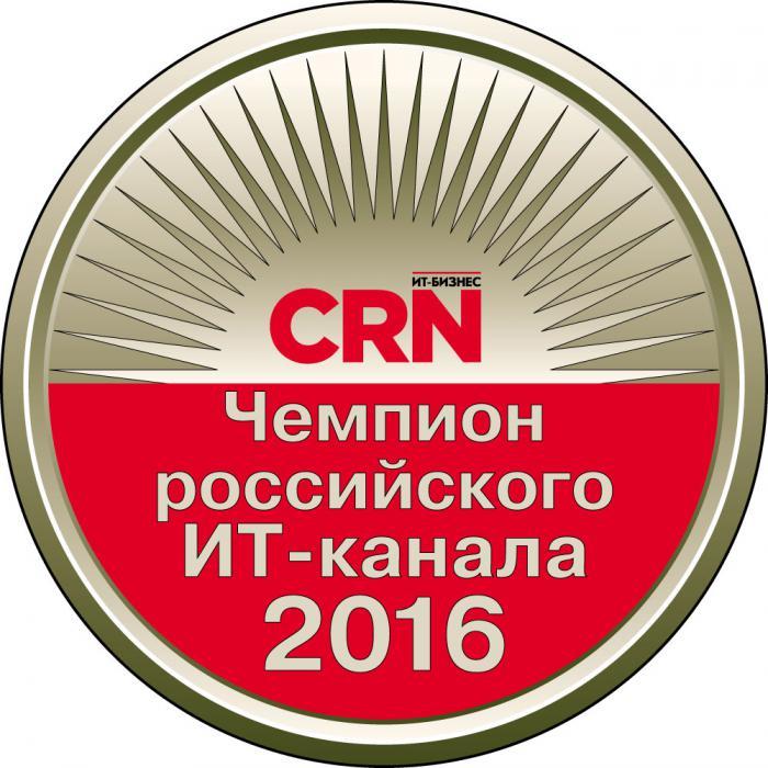 В пятерку лидеров рейтинга журнала CRN/RE в номинации ИБП вошли APC, Eaton и Delta Electronics