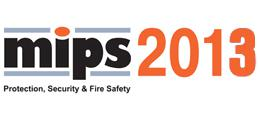 MIPS - Protection, Security & Fire Safety