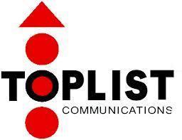 TOP List Популярных товаров Инсотел в ноябре возглавляют Цифровые ПЛАТЫ IP ТЕЛЕФОНИИ Sangoma A101E, A102E, A116E и VoIP шлюз Portech MV-374