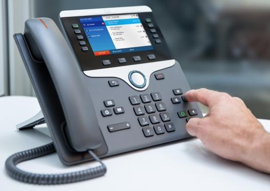 Cisco_IP_Phone_8800