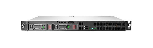ProLiant DL320e Gen8     470065-790