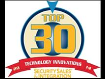 TOP 30 NECHNOLOGY INNOVATIONS