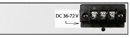 switch_D-Link_DC