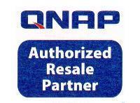 Инсотел является официальным партнером QNAP с 2012 года