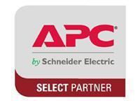 Инсотел - официальный партнер APC