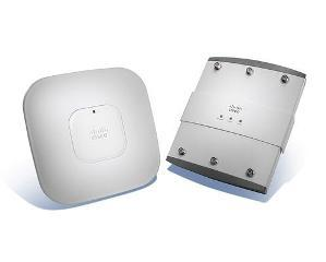 Cisco 802.11n access points