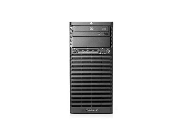 C����� ���������� ������ ProLiant ML110 G7