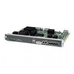 модуль cisco ws-x45-sup8-e=