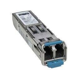 sfp модуль cisco sfp-10g-er=