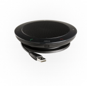 спикерфон jabra speak 410 ms, speak 410 | 7410-109