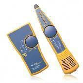 набор fluke networks fl-mt-8200-60-kit