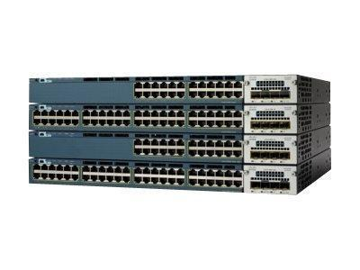 коммутатор cisco, catalyst 3560-x | ws-c3560x-24u-l