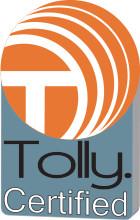 По результатам тестирования экспертов лаборатории Tolly Group коммутатор DGS-3630-28TC с программным обеспечением EI превзошел ближайшего конкурента с аналогичной архитектурой на 56%