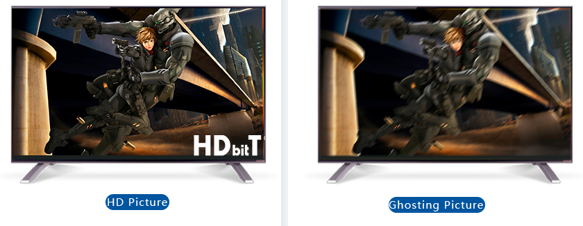 HDMI HDbitT Удлинитель LKV380Pro – 1080P Высокая производительность