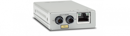 медиаконвертер allied telesis mmc | at-mmc200lx/st-taa-60