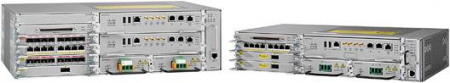 маршрутизатор cisco, asr900 | asr-903=