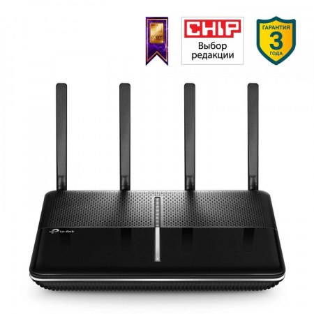 маршрутизатор tp-link archer c3150