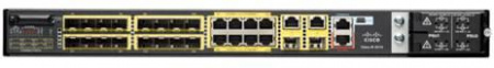 коммутатор cisco, ie-3010 | ie-3010-16s-8pc