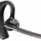 Новые Bluetooth Гарнитуры Plantronics Poly Office Series Voyager 4200 и Voyager 5200